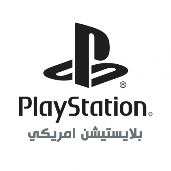 $ PlayStation Store US 100